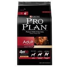 Pro Plan Adult Razas Grandes