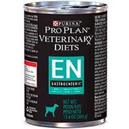 Pro Plan Canine Lata En Gastroenteric