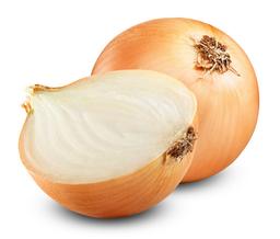 Cebolla 1 U