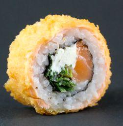 Sake Furay Roll