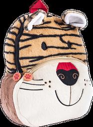 Mochila Grande Tigre