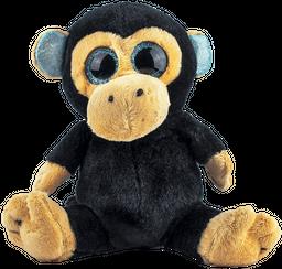 Orbys Ojos Grandes Mono 15Cms