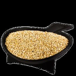 Quinoa 1 Kg