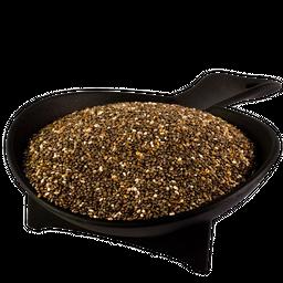 Semilla de Chia 500 g