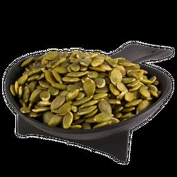 Semilla de Zapallo 500 g