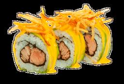 Lomo Tokyo Limeño Roll