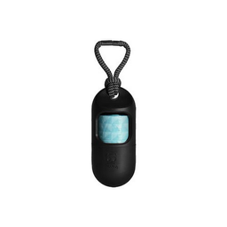 Dispensador de Bolsas Zee Dog Biodegradable 1 U