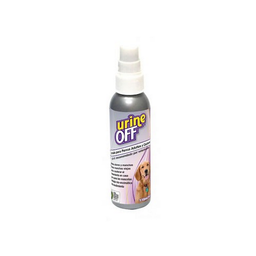Limpiador Urine OFF 118 mL