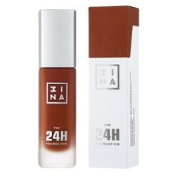 The 24H Foundation 678