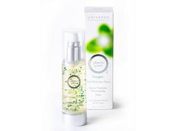 Serum Facial Planta Pura Antioxidante 24 Hrs 45 g