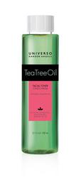 Tonico Facial Limpieza Tea Tree 145 mL