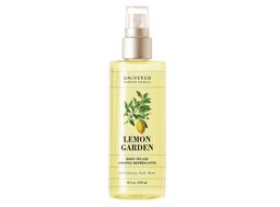 Colonia Lemon Garden Body Splash Limon 250 mL