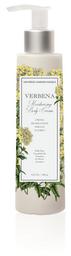 Crema Corporal Universo Garden Humectante Verbena 200 mL