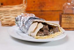 Shawarma Luco