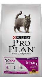 Alimento Para Gato Pro Plan Adulto Urinary 1 Kg