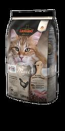 Alimento Para Gato Leonardo Adulto Gf Maxi 1.8 Kg