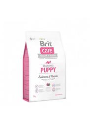 Alimento Para Perro Brit Care Puppy Salmon 3 Kg