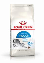 Alimento Para Gato Royal Canin Home Life Indoor 27 Adulto 1.5 Kg