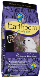 Alimento Para Perro Puppy Vantage 12.7 Kg