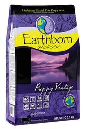 Alimento Para Perro Puppy Vantage 2.5 Kg