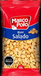 Mani Salado Marco Polo 100g