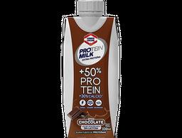 Protein Milk Chocolate Loncoleche 300cc