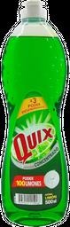 Lavalozas Quix Verde 500ml