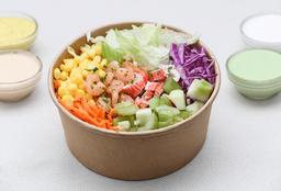 Kombi Salad