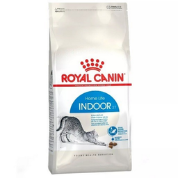 Alimento Royal Canin Cat Indoor 1.5 Kg