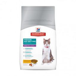 Alimento Hills Cat Age Defining 11+ 1.58 Kg