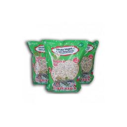 Alimento Canaima Viruta Vegetal 1.5 Kg