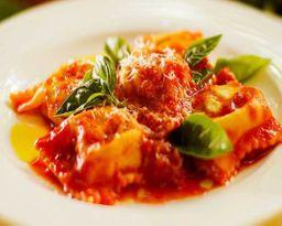 Pesto Genovese (220 g)