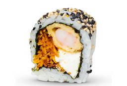 Niupi Senz Crunch Roll