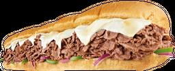 Carne Y Queso 15Cm