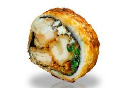 Tori Premium Roll