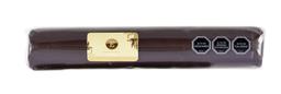 Rollo de Mazapán Encanto 30% Almendras 200 g