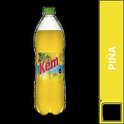 Kem 1.5 l