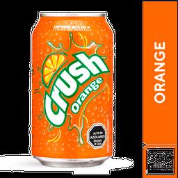 Crush 350 ml