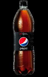 Pepsi Zero 1.5 L