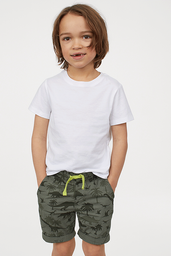 Shorts Tp Malibu Shorts Verde 1 U