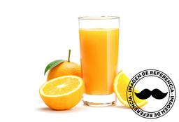 Jugo de Naranja (Andina) 300 ml