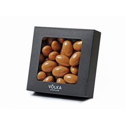 Blonde Almonds, 125g