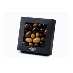 Mix Almonds 125g