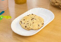 Cookies artesanales