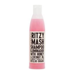 Shampoo Iluminador Blueberry 270 g