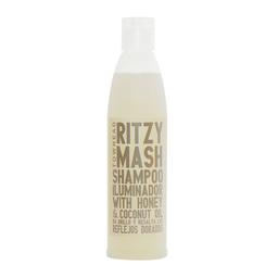 Shampoo Iluminador Coconut 270 g