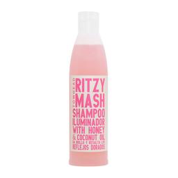Shampoo Iluminador Vanilla Passion 270 g