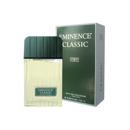 Colonia Eminence Classic Sp