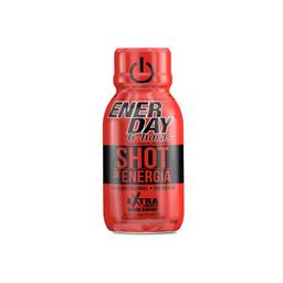 Enerday 6 Hrs Extrafuerte