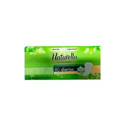 Naturella Protector Diario